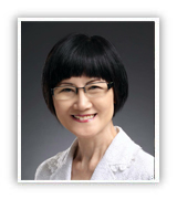 Betty Lam - Date Coach and Consultant