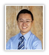 Felix Tong - Date Coach and Consultant
